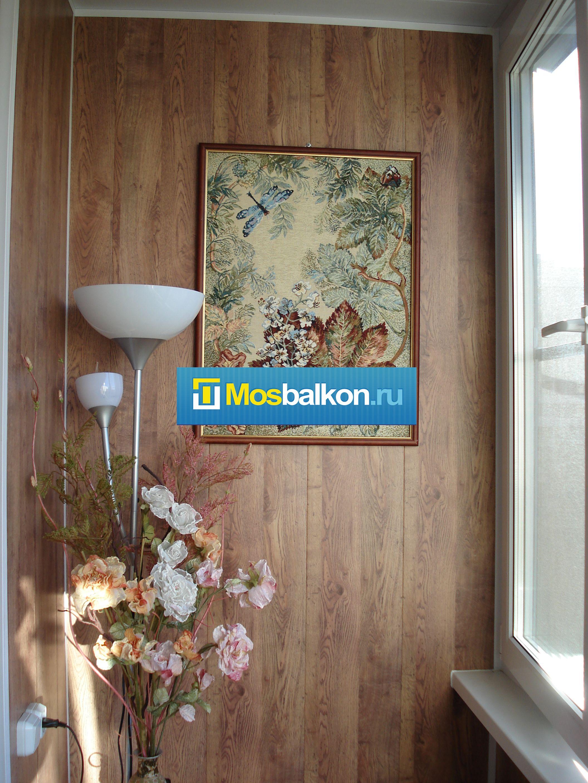 Индивидуальное декорирование красивая отделка балкона и высо.