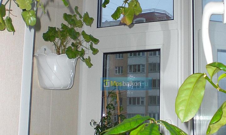 Дизайн квартир копе - дизайн квартир, портфолио проектов, ди.